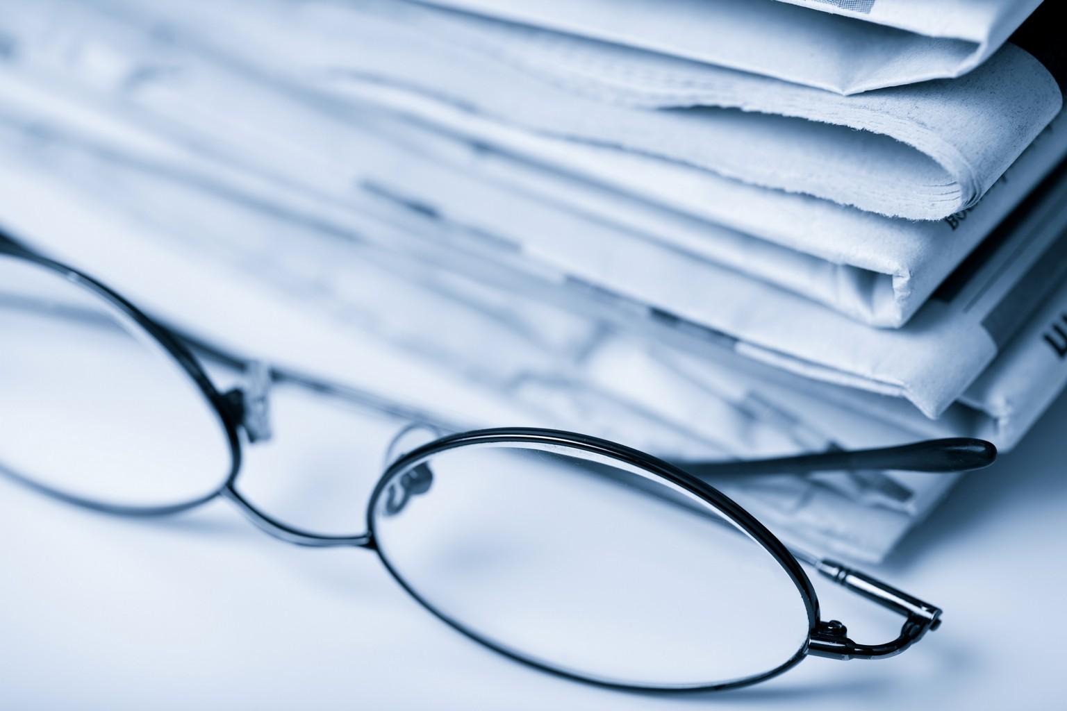 Cerfa 3519 (N° C.E.R.F.A 11255*14) :Demande de remboursement de crédits de taxes,Régime du réel