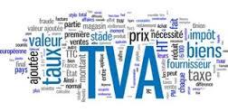 Cerfa 3517-S (N° C.E.R.F.A 11417*15) :taxe sur la valeur ajoutée et taxes assimilées,régime simplifié