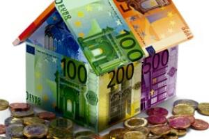 Cerfa 6660-SD (N° C.E.R.F.A : 12161*03):Taxe foncière sur les propriétés bâties