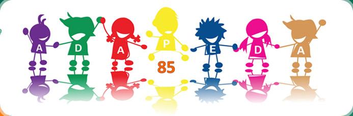 Cerfa 1206-GD-SD (N° C.E.R.F.A : 13573*01) :Abattement à la base en faveur des personnes handicapées ou invalides
