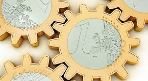 Cerfa 6705-B (N° C.E.R.F.A : 11213*16) :Déclaration à plat de la taxe sur les bureaux