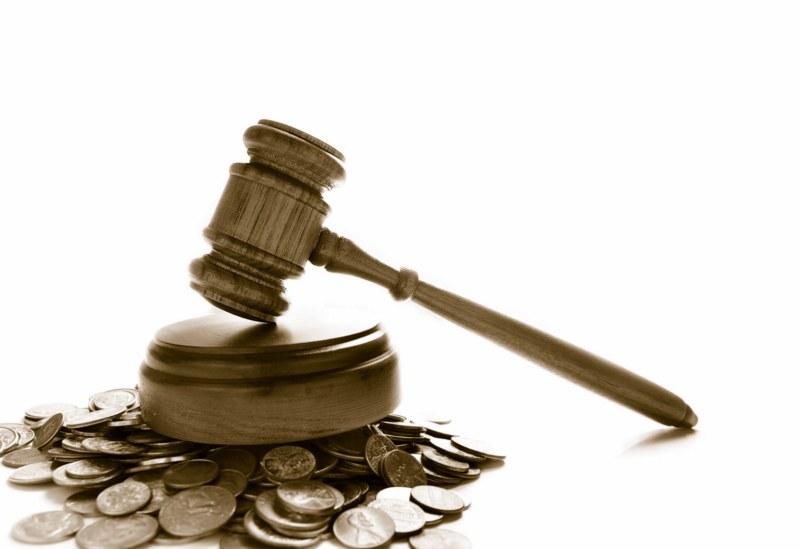 Cerfa 3516-SD (N° C.E.R.F.A : 12619*07) :Demande d'imputation d'une créance fiscale sur une échéance à venir