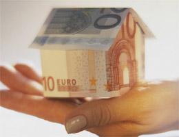 Cerfa 1201-GD-SD (N° C.E.R.F.A : 12154*01) :Exonération des résidences affectées aux logements d'étudiants