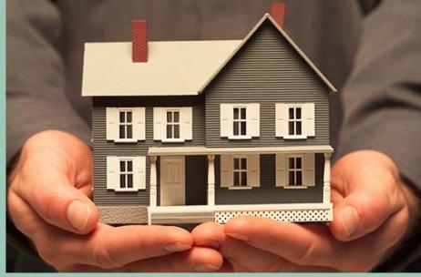Cerfa 940-SD (N° C.E.R.F.A : 10480*10): Opérations immobilières – déclaration spéciale d'achèvement d'un immeuble
