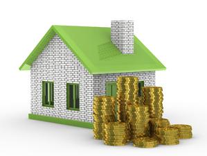 Cerfa 2041-DPTF-SD (N° C.E.R.F.A : 14770*03) :Taxe foncière sur les propriétés bâties: Plafonnement TF
