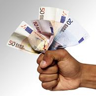 Cerfa 2501 (N° C.E.R.F.A : 11060*12) :Taxe sur les salaires – relevé de versement provisionnel de la taxe
