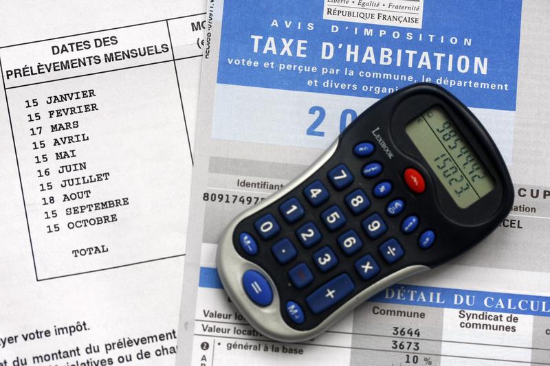 Cerfa 1200-GD-SD (N° C.E.R.F.A : 11481*04) :Dégrèvement en faveur des gestionnaires de foyers