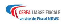 Liasse fiscale 2020