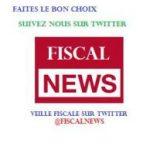 FISCALNEWS.FR